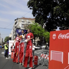 stiltwalkers-stulasi-maraton-6