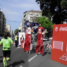 stiltwalkers-stulasi-maraton-7