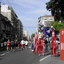 stiltwalkers-stulasi-maraton-9