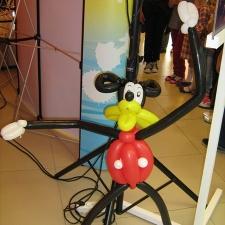balloontwisting-figureodbalona-22