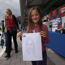 caricaturistportraitist-karikaturistaportretista-01