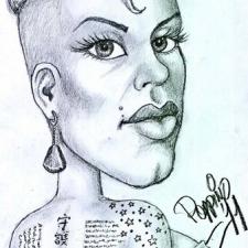 caricaturistportraitist-karikaturistaportretista-08