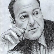caricaturistportraitist-karikaturistaportretista-11