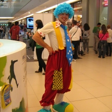 clowns-klovnovi-08