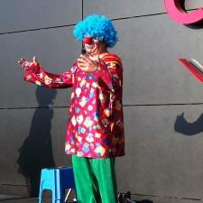 clowns-klovnovi-09