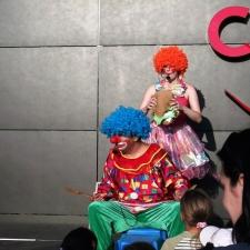 clowns-klovnovi-10