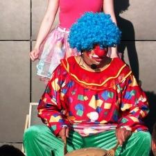 clowns-klovnovi-11