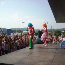 clowns-klovnovi-12