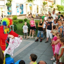 clowns-klovnovi-13