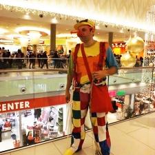 clowns-klovnovi-17