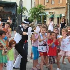 pantomime-pantomimicari-08