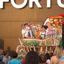 childrenshows-predstavezadecu-05