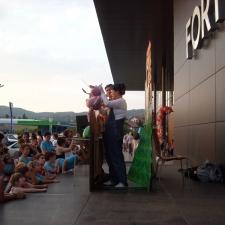 childrenshows-predstavezadecu-06