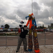 stiltwalkers-stulasi-14