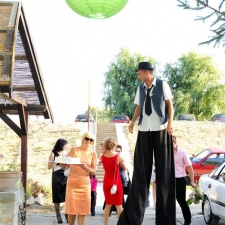 stiltwalkers-stulasi-16