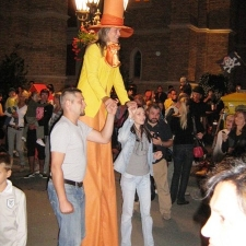 stiltwalkers-stulasi-18