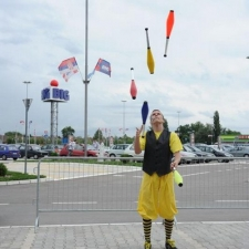 jugglers-zongleri-05