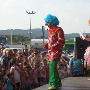 clowns-klovnovi