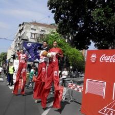 stiltwalkers-stulasi-maraton-10