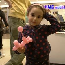 balloontwisting-figureodbalona-23