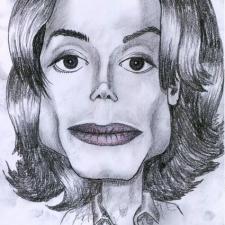 caricaturistportraitist-karikaturistaportretista-05