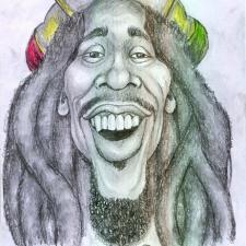 caricaturistportraitist-karikaturistaportretista-06