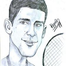 caricaturistportraitist-karikaturistaportretista-07