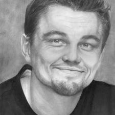 caricaturistportraitist-karikaturistaportretista-09