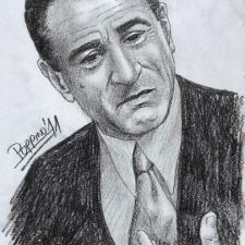 caricaturistportraitist-karikaturistaportretista-12