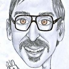caricaturistportraitist-karikaturistaportretista-13