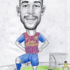 caricaturistportraitist-karikaturistaportretista-15