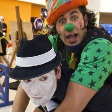 clowns-klovnovi-03