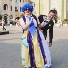 clowns-klovnovi-05