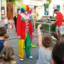 clowns-klovnovi-14