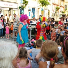 clowns-klovnovi-15
