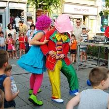 clowns-klovnovi-16