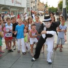 pantomime-pantomimicari-07