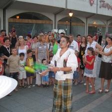 jugglers-zongleri-06