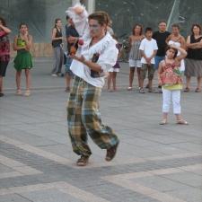 jugglers-zongleri-08